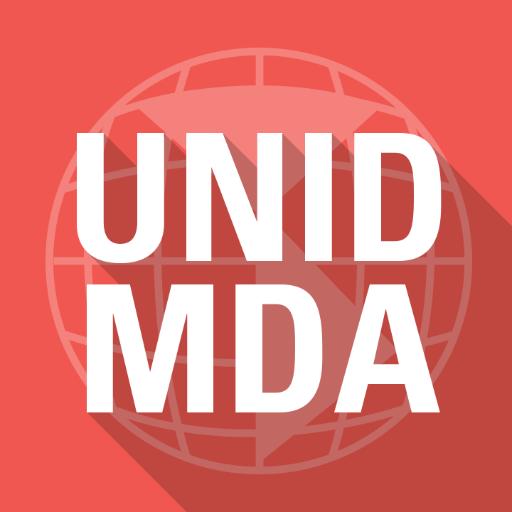 @UNID_Mda
