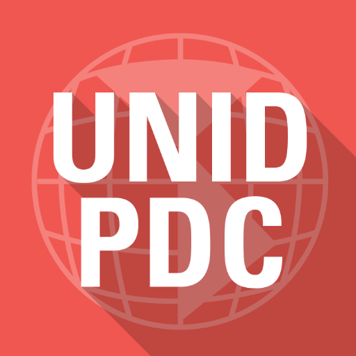 @UNID_Pdc