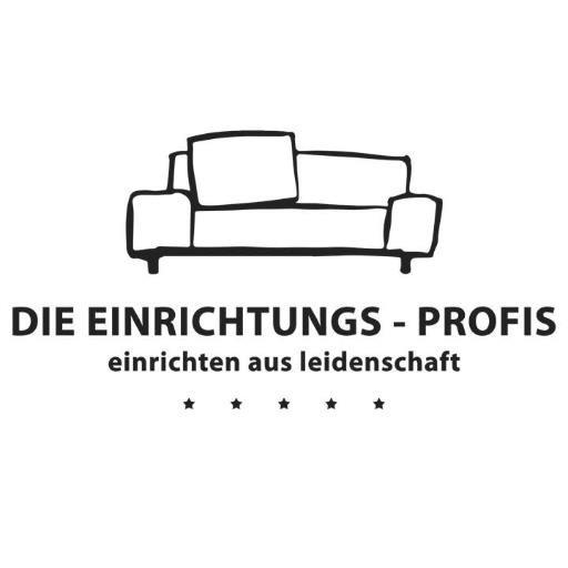 """wohnforum-wurster on twitter: """"#holtkamp #anbauwand """"serondo"""" im"""
