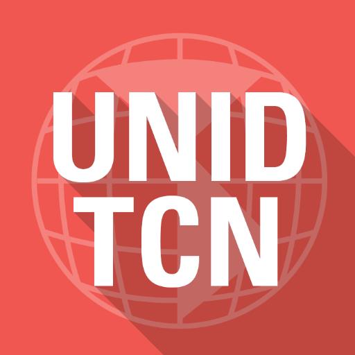 @UNID_Tcn