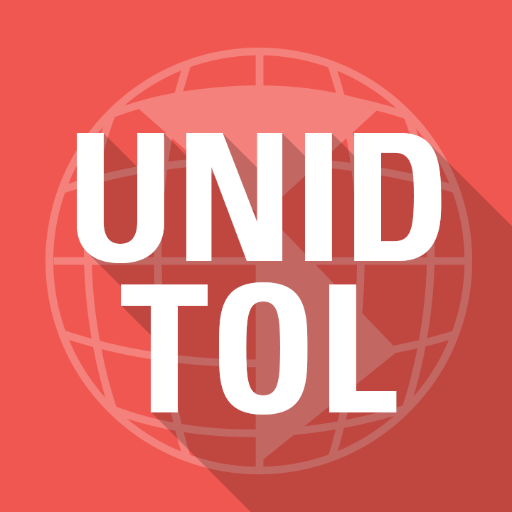 @unid_tol