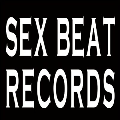 beat record sex jpg 853x1280
