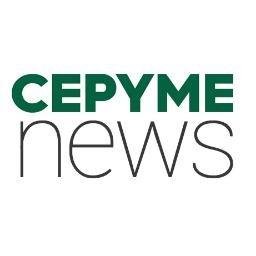 CepymeNews
