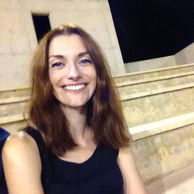 Dawn Vance (@Vancey) Twitter profile photo