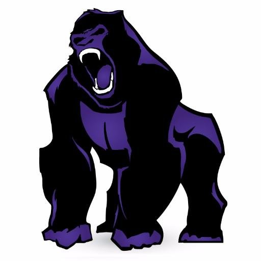 @GorillaBlades