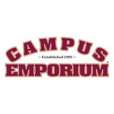 60418ce0c Campus Emporium (@Campus_Emporium) | Twitter