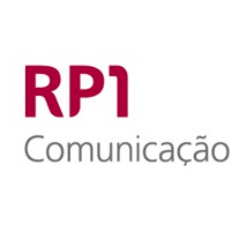 @RP1comunicacao