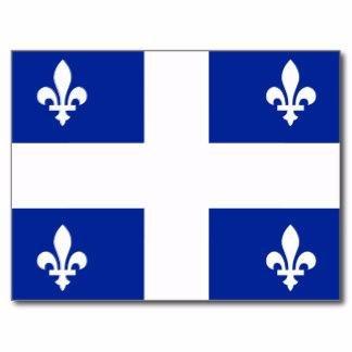 Pour le Québec