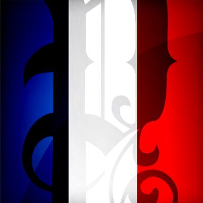 PolitiqueFrance.fr
