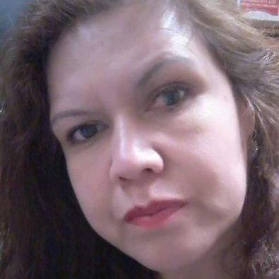 Claudia Guzman Nude Photos 33