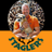 Staglers (Antler Dog Chews) Ltd