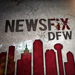 @NewsFixDFW