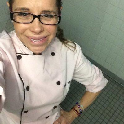Kitchen Nightmares Kata