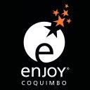 Enjoy Coquimbo