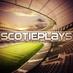 ScotiePlays