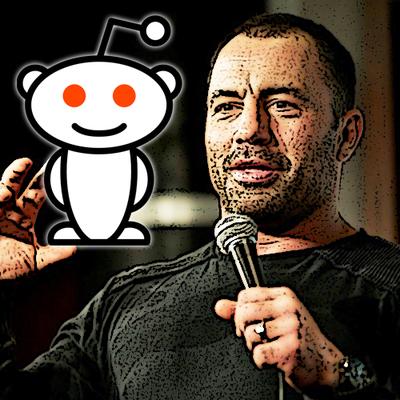 Reddit4Savages
