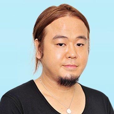 鈴木達也 (@fun_tatsuya0822) | ...