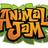 animaljam4kids