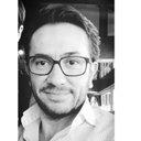 Hector Escobedo (@1972HECTORESCO) Twitter