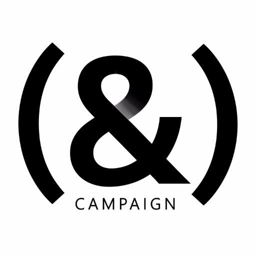 The AND Campaign