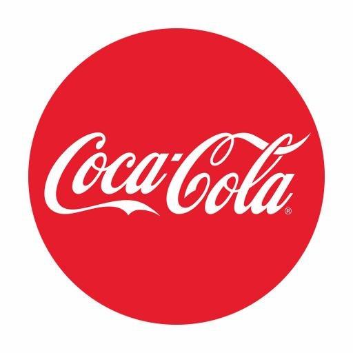 @CocaColaSG