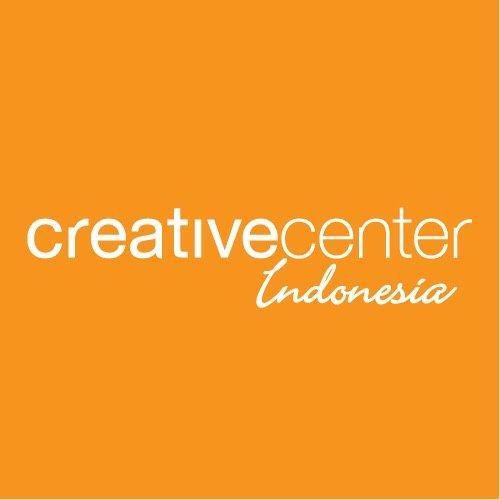 @CreativeCtrID