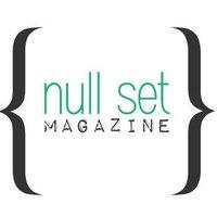 Null Set