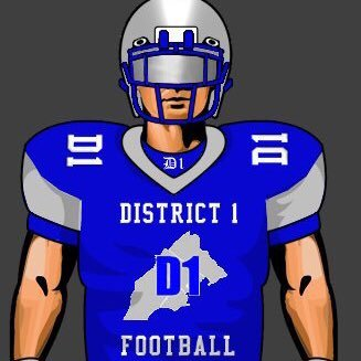 playiff what is d1 football