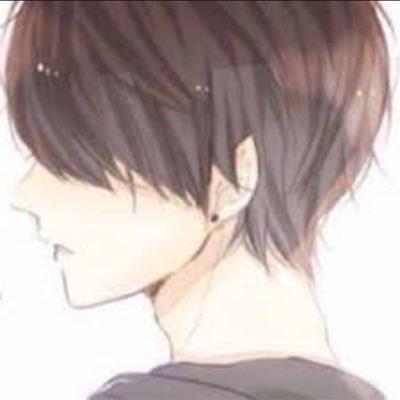添い寝くん @soine_kun