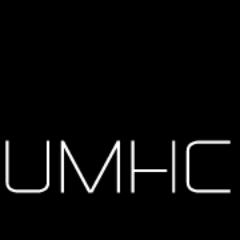 @UMHC_IT