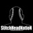 Eric Sorenson (@Stitch_Head) Twitter profile photo
