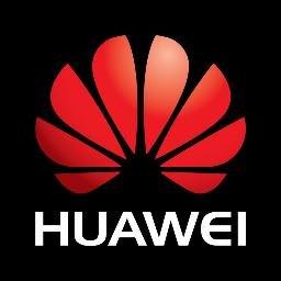 @HuaweiBangla