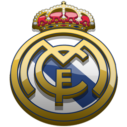 @Real_Madrid__CF