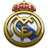 REAL MADRID 🏆13🏆 twitter.