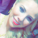 Mayela Rodriguez (@22_Mayela) Twitter