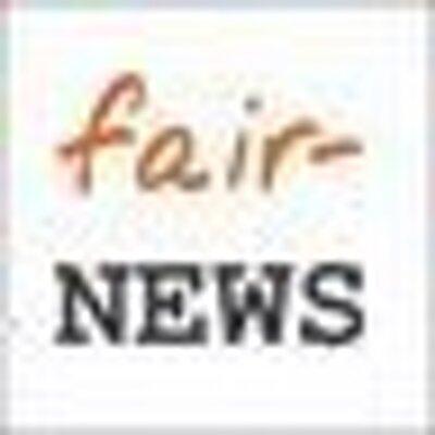 fair-NEWS.de (@fair_news) | Twitter