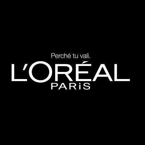 @lorealparisit