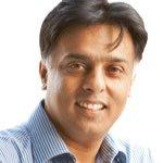 Joy Chakravarty on Muck Rack