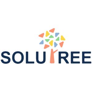 @solutreetechlab