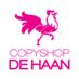 Copyshop_Breda
