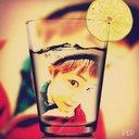 Mayu hamada^^ (@0054Dreeeeeam) Twitter