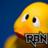@Duckzorz Profile picture