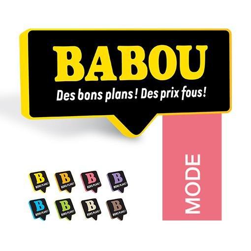 Babou mode
