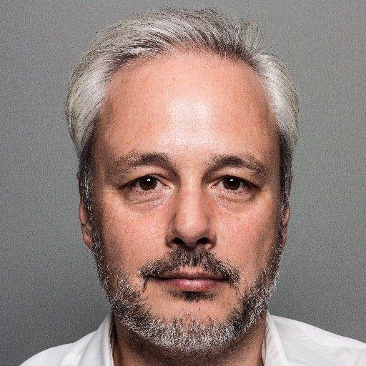 Tom Goschütz