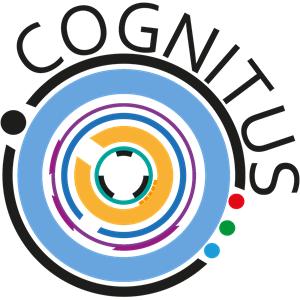 cognitus-h2020