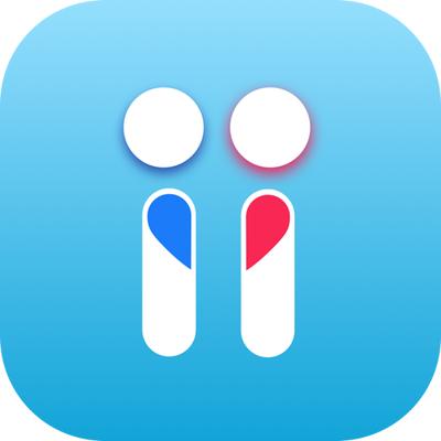 Jfiix dating apps