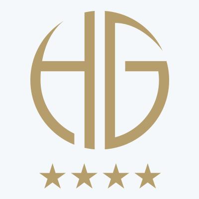 @hotel_galleria