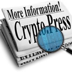 Crypto Press