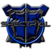 Spectral_PS4
