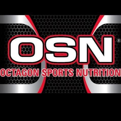 Octagon Sports 87